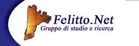 Associazione Felitto.net